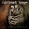 Darkest Hour 'the human romance' LP